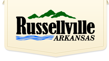 Russellville Ar Official Website Official Website