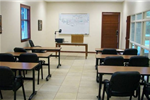 Training and Community Room