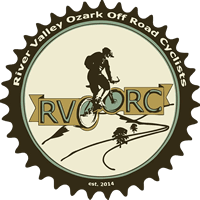 rivervalley-oorc-logo-200